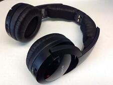 Sony Wireless FM Over-the-Ear Headphones for TV MDR-RF985RK