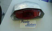 fanale posteriore lambretta cc100 125 junior cev 109 igm 3456 lpx originale!!