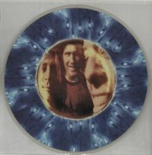 Nirvana Come As You Are, Endless Nameless, School (Live) Picture-Disc