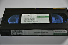 U2 / Artists Against Aids Worldwide - What's Going On very rare UK promo Video