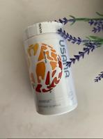 Sealed USANA BiOmega™ High-quality ultra-pure fish oil supplement 56 Capsules