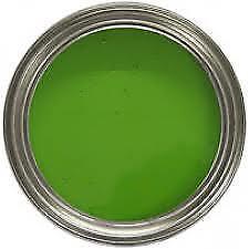 LIGHT GREEN VHT Brake Caliper Paint Brush On 250ml+free brush/gloves SKODA