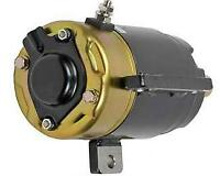 NEW STARTER FIT YAMAHA OUTBOARD S150TSR S175TXR S200TXR T50TLR S114-323 S1143230