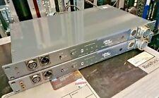 HITEC Audio PA Systemcontroller Prozessor MK4 für JBL 2241/2225/2245 HA 215/218