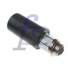 DT466E Primer Pump Kit PAI 480245 1825473C93 for Bosch 2447222126