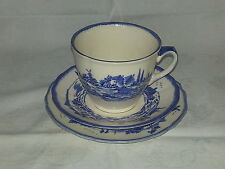 1920-1939 (Art Deco) Royal Doulton Porcelain & China