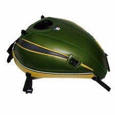 BAGSTER KAWASAKI Z900RS 2020 TANK PROTECTOR COVER Z 900 RS Olive Green 1736G