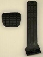 60 61 62 63 CHEVY GMC truck Accelerator & Brake pedals