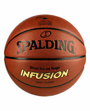 Spalding® Kobe Bryant Infusion Series Basketball Limited Edition 2019