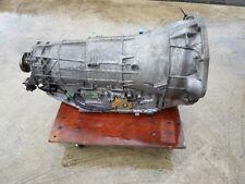Aston Martin DB7 5.9 V12 Automatic Transmission Gearbox 5HP-30 +torque converter