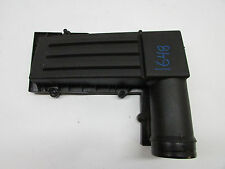 2014 VW PASSAT SE AIR INTAKE BOX COVER 5C0 129 620 OEM 12 13 14