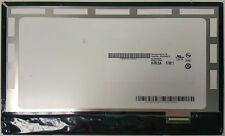 ASUS Memo Pad 10 Me102 Me102a LCD Ersatz