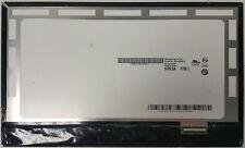"Genuine LCD Display ASUS K01E 10"" B101EAN01.6 ME103K ME102 ME102A TF103CG ME103C"