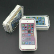 Apple iPod Touch 6th Generation 32Gb Red Mp3 Mp4 Players best Gift