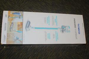 Tineco A11 Pwrhero Cordless Handheld Vacuum Cleaner