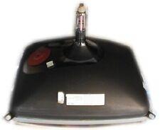 "NEW 19"" B/W CRT for AMPEREX M50-102W Vector XY Monitor Cathode Ray Tube Atari"