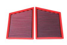 FILTRO ARIA BMC JAGUAR XE  3.0 V6 (Full Kit) 340 CV DAL 2015 90120