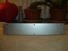 White Instrument Inc 3040, Equalizer, Eq, Vintage Rack