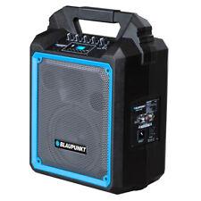 Blaupunkt System Audio Mb06 PLL Karaoke