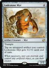 LODESTONE MYR x 1 NM Modern Masters 2 2015 Magic mtg Artifact