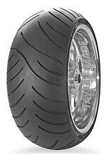 Avon Tyres - 90000001215 - Venom R Rear Tire, 330/30VR-17