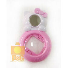 Fujifilm Instax Hello Kitty Close Up Lens + Self-Shot Mirror for Mini 7s 8