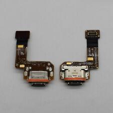 For LG Q7 Q610 Q610EM Genuine USB Charging Port Connector Dock Flex Cable Ribbon