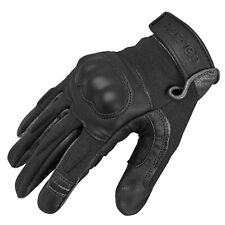 Condor 221 Nomex Hard Knuckle Glove