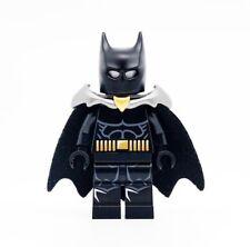 ⎡MY BRICK SHOP⎦Custom One Million Batman Lego Minifigure