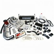 KRAFTWERKS SUPERCHARGER KIT+TUNE/MAP FOR 12-15 HONDA CIVIC SI 9TH GEN 330WHP SI