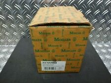Moeller Z5-125/KK4 Motorschutzrelais Z5