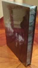 NEW Dead Space 3 Xbox 360 PS3 PC Limited Ed The Art of Dead Space Clamshell book