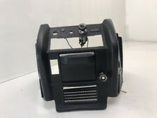 MERCEDES-BENZ  W114  W115  250  280C  250C , DASH  CENTER  CONSOLE  BLACK