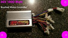 1000-Watt-36-Volt-DC-Speed-Control-Module-for-scooter-mini-bike-electric-motor