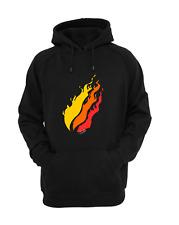 Prestonplayz inspired logo hoodie adult kids unisex
