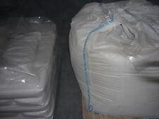 500 Kg weißer Armierungskleber und Spachtel, mit Fasern