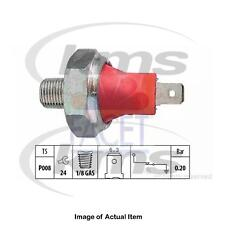 New Genuine FACET Oil Pressure Switch 7.0035 Top Quality