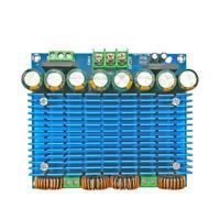 TDA8954TH Class D High Power Dual-Channel Digital Audio Amplifier Board 420W * 2