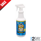 Grease Police Magic Degreaser by BulbHead - Super-Concentrated Degreaser and photo