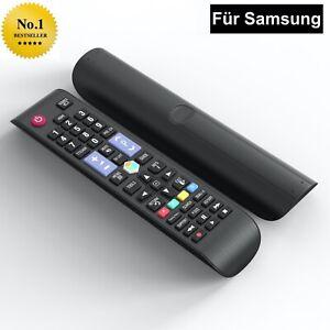 1X Universal-Tv-Fernbedienung Ersatzfernbedienung Fuer Fernbedienung Rc All R8J5