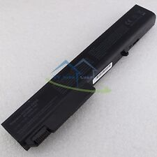 Replacement Battery For HP EliteBook 8730p 8730w 8740w 8530p 8530w 8540p 8Cell