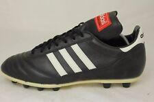 Adidas Vintage  Shoes _beckenbauer liga  uk 9 eu 43 ( 27,5 cm )