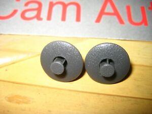 Genuine Oem Interior Door Panels Parts For Toyota Pickup For Sale Ebay