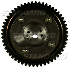 Engine Variable Timing Sprocket Standard VVT568