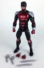 Marvel Legends Spider-Man Vintage Collection Daredevil (loose)