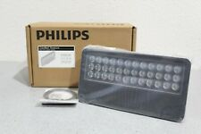 BRAND NEW Philips Colorblast PowerCore Lens/Black 123-000021-01 FREE S&H