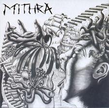 7 LMT EDT Mithra Post Fata Resurgo Cachaça Dum Doom Destinazione Sconosciuta