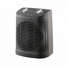 Calefactor rowenta so2320 f2 instant comfort compact