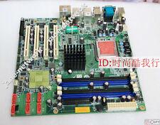 1PCS 100% test  PCMB-MMQ440-R REV:1.0 (by DHL or EMS  90days Warranty) #DZY