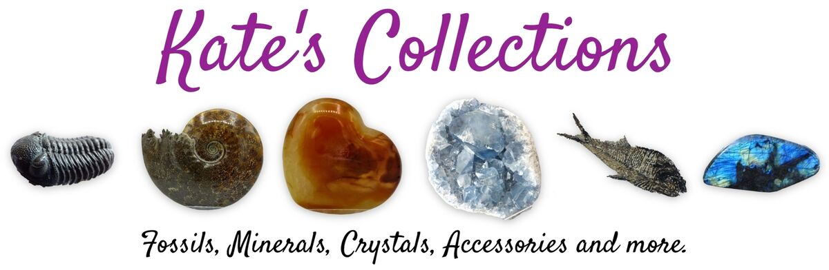 kates-collections